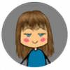 Chlopinka's avatar