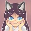 chloray's avatar