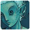 chlorinesea's avatar