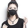 ChloroFanGirl's avatar