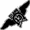 Chloroform-Dream's avatar