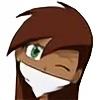 Chloromast3r's avatar