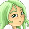 Chlorophyllounette's avatar