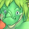 Chlorophylltheleaf's avatar