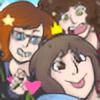 Chlorose's avatar