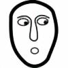 chlorox's avatar