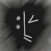 Chlorruption's avatar