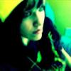 chlover95's avatar