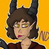 ChMa00606's avatar