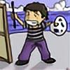 chmartouf's avatar