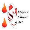ChmizureArt's avatar