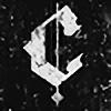 Chmurzasty's avatar