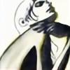 chnain's avatar