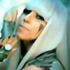 Chnew's avatar