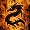chnitabagui's avatar