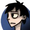 Chnoutichta's avatar