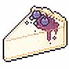 cho-cola's avatar