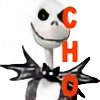 cho-hakai's avatar