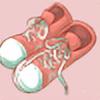 Cho-Kohaku's avatar