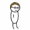 Cho-Meric's avatar