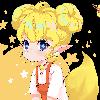 Cho-w's avatar