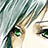 cho-zero's avatar