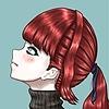cho0190ki's avatar