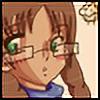 Cho182's avatar