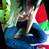 cho9's avatar