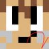 choakid999-2's avatar
