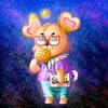Choalabanana's avatar