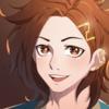 Choaru's avatar