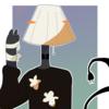 ChoasticSugar's avatar