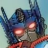 Choate85's avatar