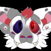 ChoaticStupid's avatar