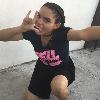ChobbyChuru's avatar