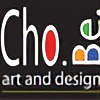 ChoBeArtandDesign's avatar