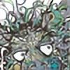 Chobek's avatar