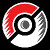 CHOBI-PHO's avatar