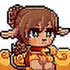 ChobiLuck's avatar