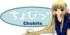 chobits-club's avatar