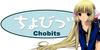 chobits-club