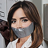 Chobitsxx2's avatar