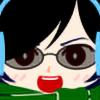 choc-chino's avatar
