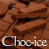 choc-ice's avatar