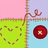 Choc-Marshmellow's avatar