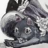Choc0Chu's avatar