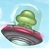 Choca-Puk's avatar