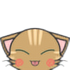ChocaholicX-Ray's avatar