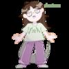 chocaiman's avatar